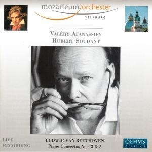 [中古CD] ベートーヴェン:ピアノ協奏曲集2 アファナシェフ&スダーン&ザルツブルク・モーツァルテウム管弦楽団