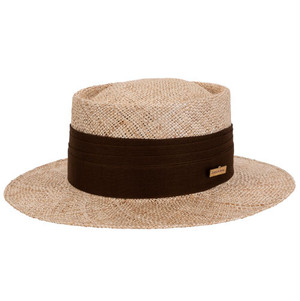 MB-20111 RAR BAO PORK HAT