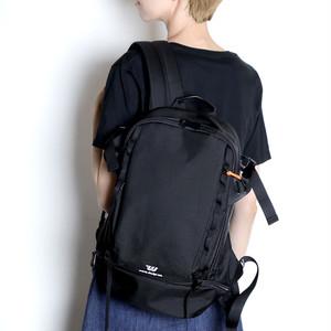 VBOM-5408【wdl/ワームデザインラボ】DELTA / LIGHT PACK バックパック