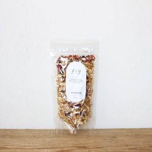 berry berry granola(ベリーベリーグラノーラ)90g