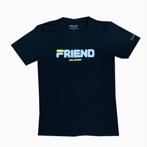 FRIEND/GOLF&SURF/Tシャツ/3color