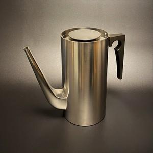 STELTON Cylinda-Line コーヒーポット