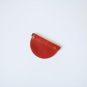 コインケース coin case (◡ / S size)