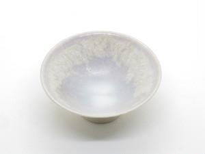 雄雪-Yusetu- No. 283