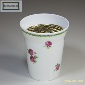 リモージュベルナルド花器T1465