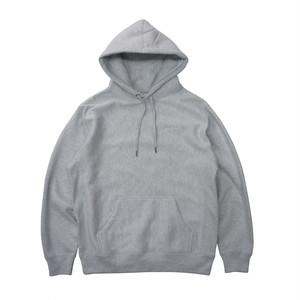 【再入荷!!】Atelier(アトリエ) 13.5oz Pullover Logo Hoodie