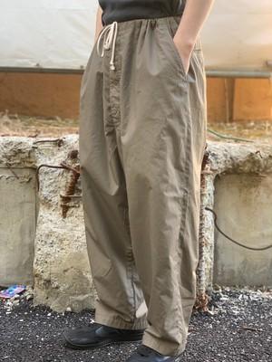 【Marvine Pontiak shirt makers】Pajama Pants 2