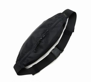 MIS-1033 BODY BAG_BLACK
