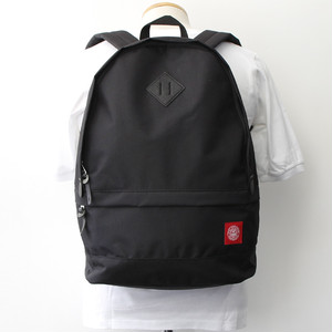 REVOLT DAY PACK