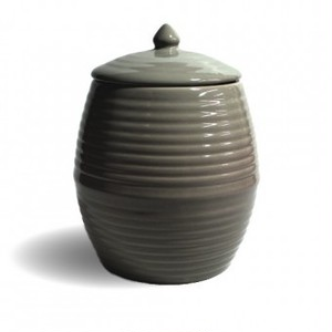 COOKIE JAR / バウアーポッタリー BAUER POTTERY