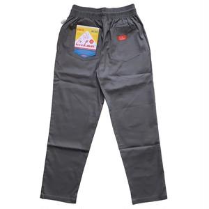 Chef Pants / COOKMAN