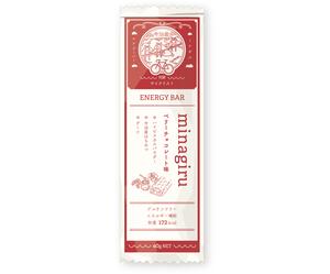 ベリーチョコレート味 / 1MONTH(定期便20個)【15%OFF】
