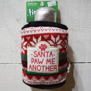 Christmasセレクト〜SANTA PAW ME ANOTHER〜