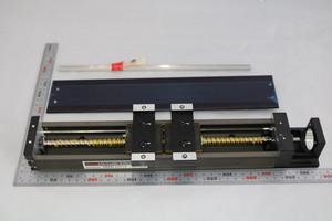 アクチュエータ KR3306D+360LP6F-1100