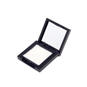 アイグロス|ディアモ(ダイヤモンドパウダー配合化粧品)