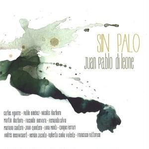SIN PALO (2011)