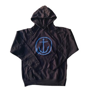 Special Forces Pullover