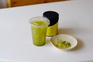 2018NEW べにふうき - 機能性煎茶 - 30g(茶袋)