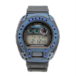 arm001-NAVY+DW-6900-1