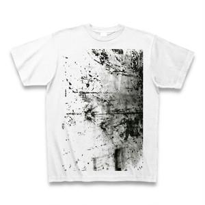 Tシャツ / drop