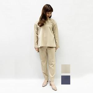 [SALE] RIM.ARK(リムアーク) Formal easy setup 2020 春物新作[送料無料]