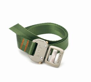 MIS-1031 TACTICAL BELT_OLIVE