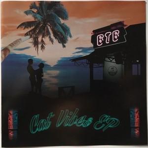BTB – Cat Vibes EP