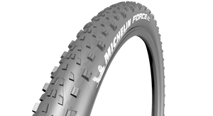 MICHELIN FORCE XC 29 x 2.10