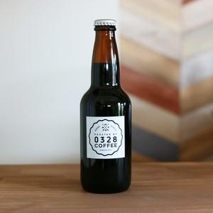 0328 COFFEE(クラフトコーヒー)