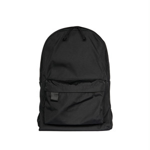N.HOOLYWOOD BACKPACK LARGE / AC04peg