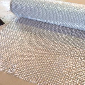 QUADAXIAL FABLIC 10m (四軸ガラス繊維 10m )