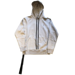 BEN TAVERNITI UNRAVEL TOCREATE T BRUSH BASIC HOODIE