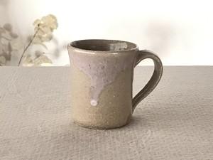 マグカップ (小)①
