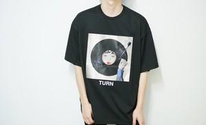 TURN tshirt