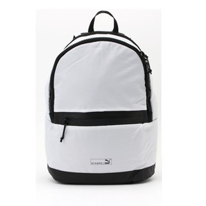 STAMPD × PUMA BACK PACK 073889 01