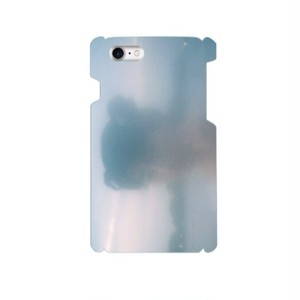 C【受注商品】iPhone6Plus〜8Plusサイズ