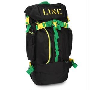LINE (ライン) REMOTE PACK BLK ラインスキー