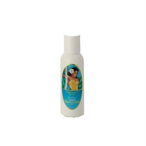 Island Essence Bodylotion Gardenia