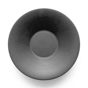 クロテラス 深鉢