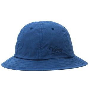WAX METRO HAT (BLUE)
