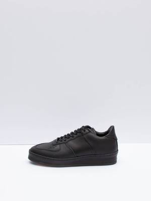 Hender Scheme manual industrial products 22