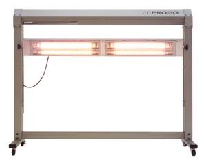 PDプロモ(2灯式) PD-5102