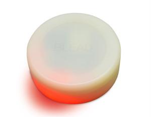 BLEAD-SL 3個セット