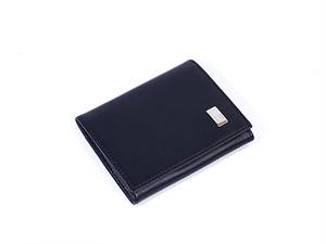 ダンヒル DUNHILL 小銭入れ/コインケース QD8000A / 19F2F80SG 001 BK ブラック