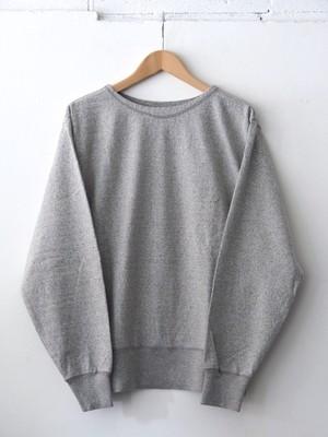 N.O.UN Mac Sax,Mix Gray,White