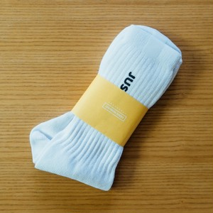 JUST4FUN SOCKS [PMRC-003]