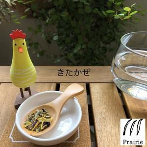 きたかぜ - kitakaze - / ブレンドハーブティー ギフト / リーフ小12g