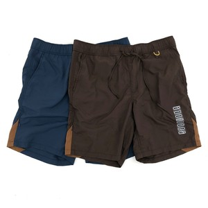 "Alwayth ""Nylon Shorts"" [送料無料]"