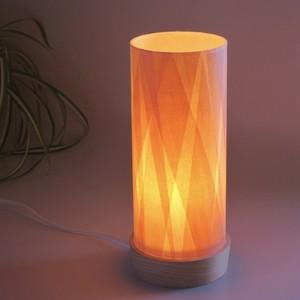 吉野ひのきライト「光線」Sサイズ