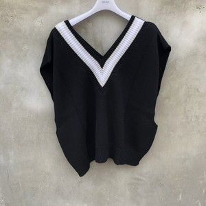 "NEON SIGN  ""college switch ch f/f vest"""